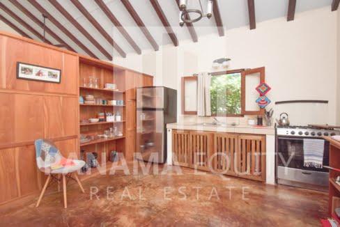 Charming Pedasi Panama Home For Sale (3 of 16)