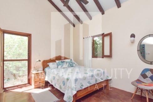 Charming Pedasi Panama Home For Sale (4 of 16)