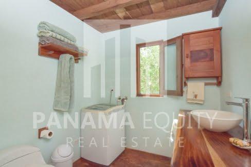 Charming Pedasi Panama Home For Sale (5 of 16)