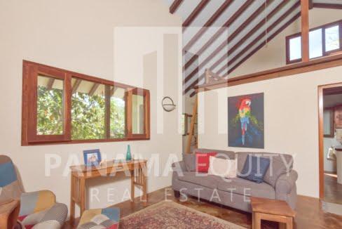 Charming Pedasi Panama Home For Sale (6 of 16)
