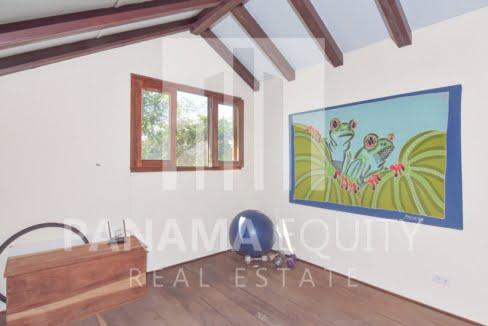Charming Pedasi Panama Home For Sale (7 of 16)