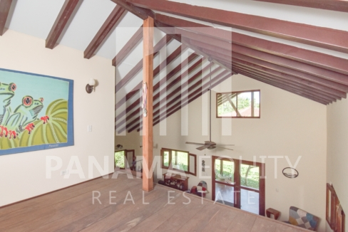 Charming Pedasi Panama Home For Sale (8 of 16)