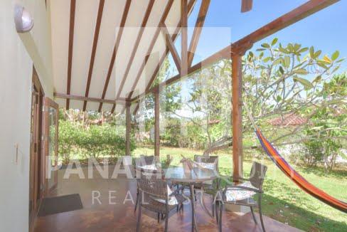 Charming Pedasi Panama Home For Sale (9 of 16)