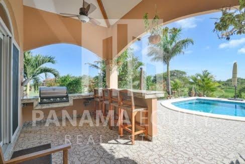 Costa Pedasi Ocean View 117 (11 of 35)