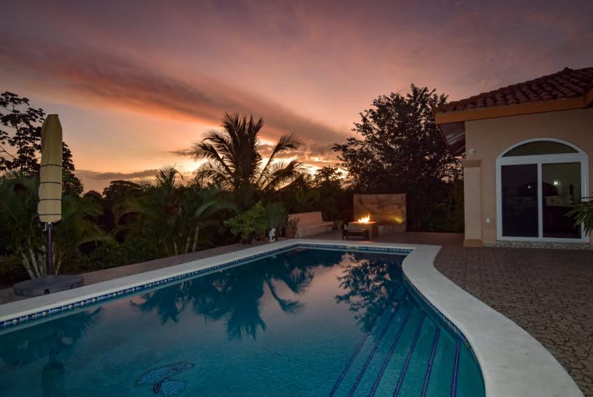 Costa Pedasi Ocean View 117 (24 of 35)