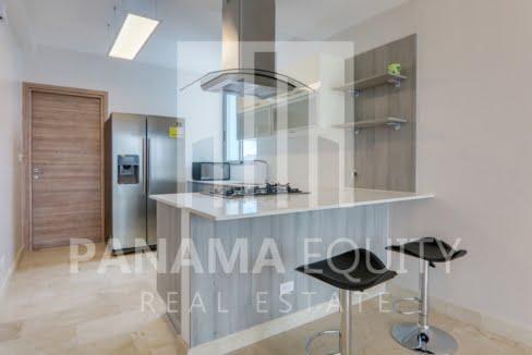 Dynasty Residences Avenida Balboa Panama Apartment for Rent 002