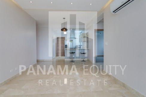 Dynasty Residences Avenida Balboa Panama Apartment for Rent 003