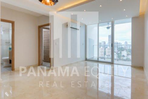 Dynasty Residences Avenida Balboa Panama Apartment for Rent 005