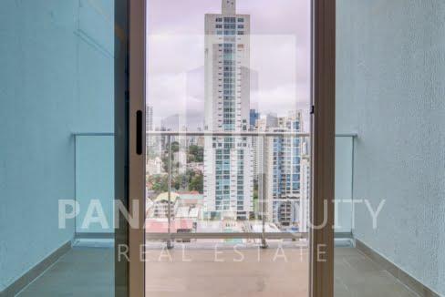 Dynasty Residences Avenida Balboa Panama Apartment for Rent 006