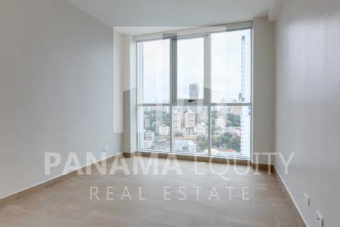 Dynasty Residences Avenida Balboa Panama Apartment for Rent 007