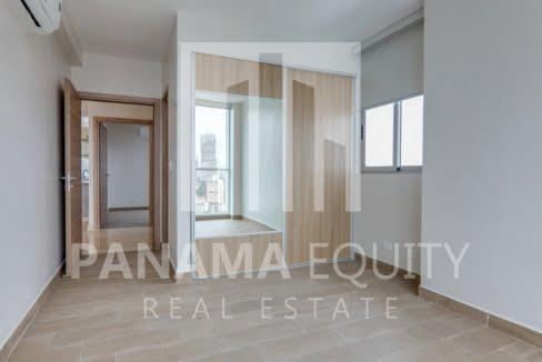 Dynasty Residences Avenida Balboa Panama Apartment for Rent 008