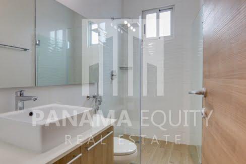 Dynasty Residences Avenida Balboa Panama Apartment for Rent 009