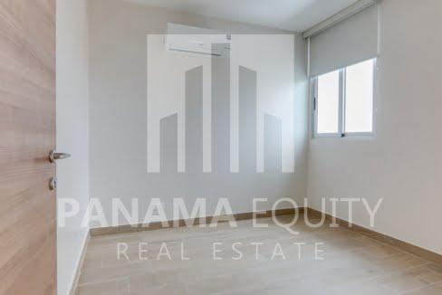 Dynasty Residences Avenida Balboa Panama Apartment for Rent 010