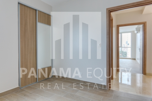 Dynasty Residences Avenida Balboa Panama Apartment for Rent 011