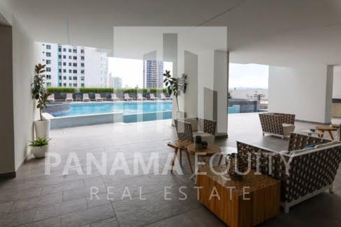 Dynasty Residences Avenida Balboa Panama Apartment for Rent 015