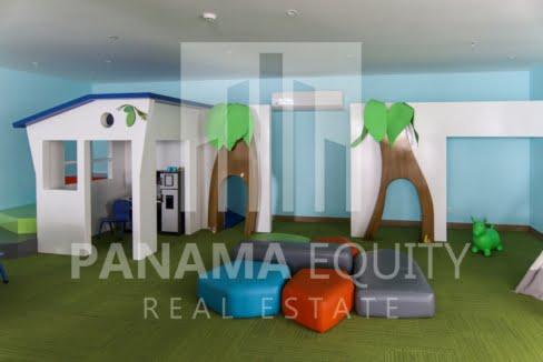 Dynasty Residences Avenida Balboa Panama Apartment for Rent 020