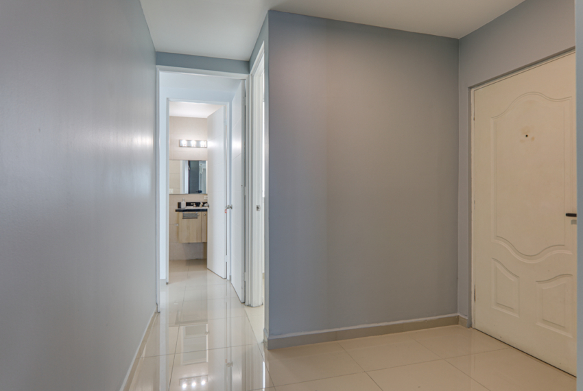 Icon Tower 2 Bedroom ocean view condo for sale in Coco del Mar (10)