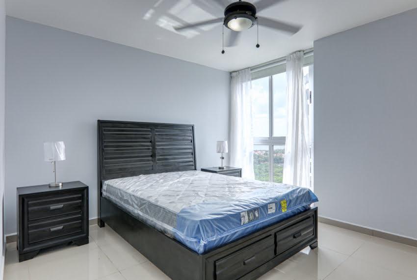Icon Tower 2 Bedroom ocean view condo for sale in Coco del Mar (13)