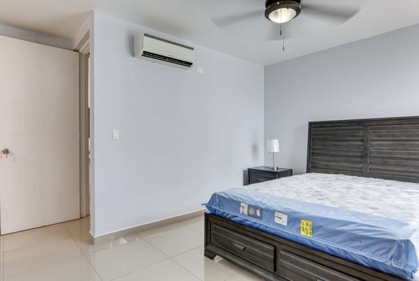 Icon Tower 2 Bedroom ocean view condo for sale in Coco del Mar (14)