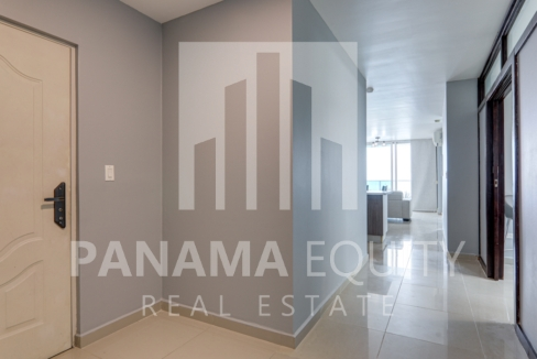 Icon Tower 2 Bedroom ocean view condo for sale in Coco del Mar (15)