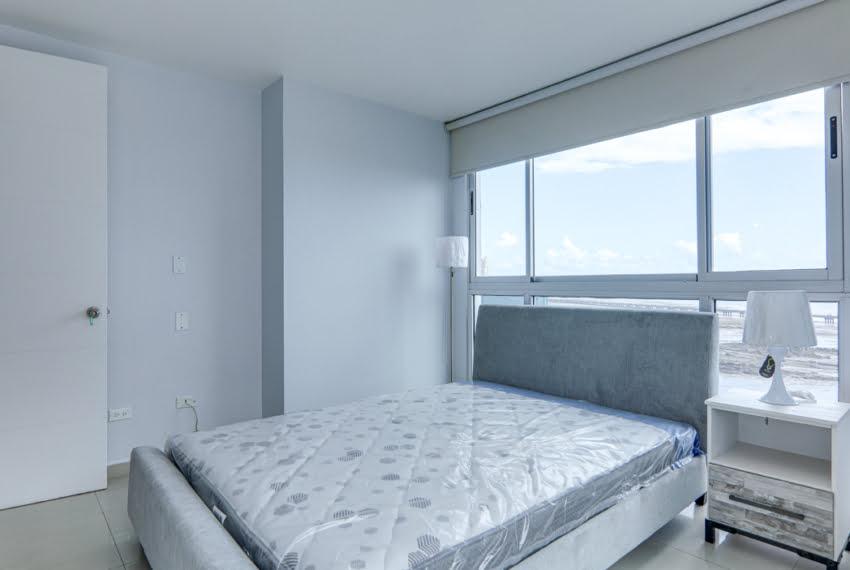Icon Tower 2 Bedroom ocean view condo for sale in Coco del Mar (17)