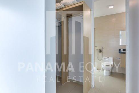 Icon Tower 2 Bedroom ocean view condo for sale in Coco del Mar (18)