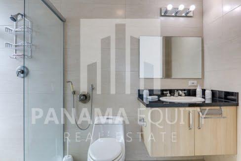 Icon Tower 2 Bedroom ocean view condo for sale in Coco del Mar (19)