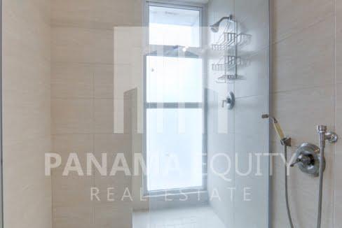 Icon Tower 2 Bedroom ocean view condo for sale in Coco del Mar (20)