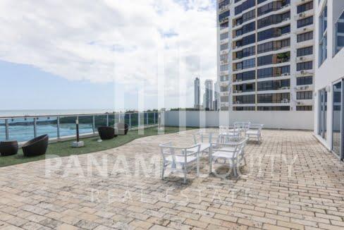 Icon Tower 2 Bedroom ocean view condo for sale in Coco del Mar (26)