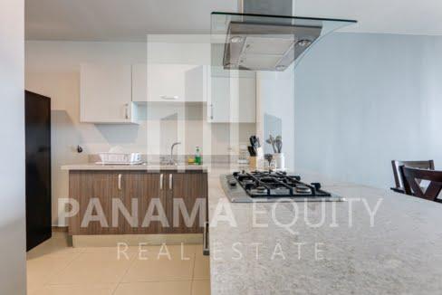 Icon Tower 2 Bedroom ocean view condo for sale in Coco del Mar (6)