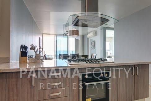 Icon Tower 2 Bedroom ocean view condo for sale in Coco del Mar (8)