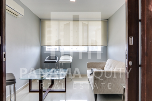 Icon Tower 2 Bedroom ocean view condo for sale in Coco del Mar (9)