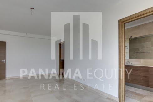 Park Lane Costa del Este Panama for Rent (1)
