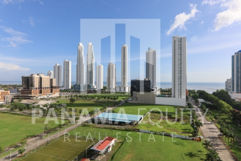 Park Lane Costa del Este Panama for Rent (10)