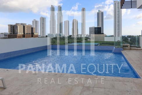 Park Lane Costa del Este Panama for Rent (11)
