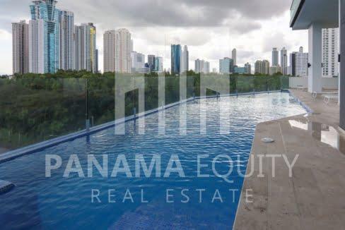 Park Lane Costa del Este Panama for Rent (13)