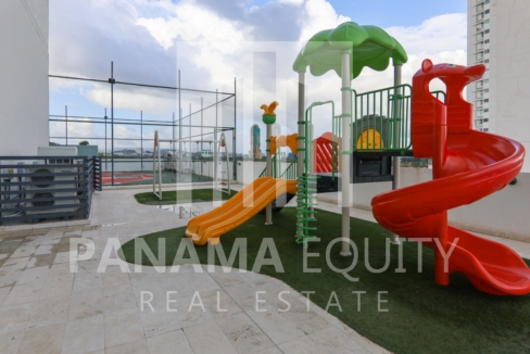 Park Lane Costa del Este Panama for Rent (15)