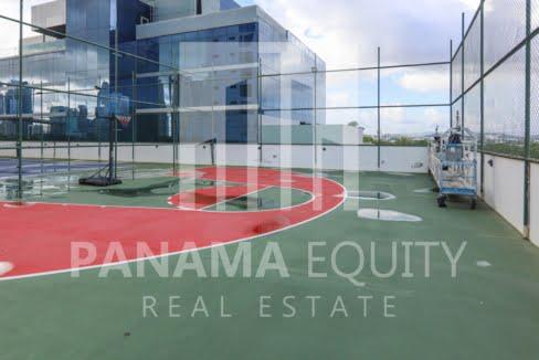 Park Lane Costa del Este Panama for Rent (16)