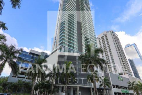 Park Lane Costa del Este Panama for Rent (17)
