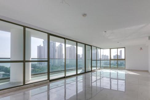 Park Lane Costa del Este Panama for Rent (19)