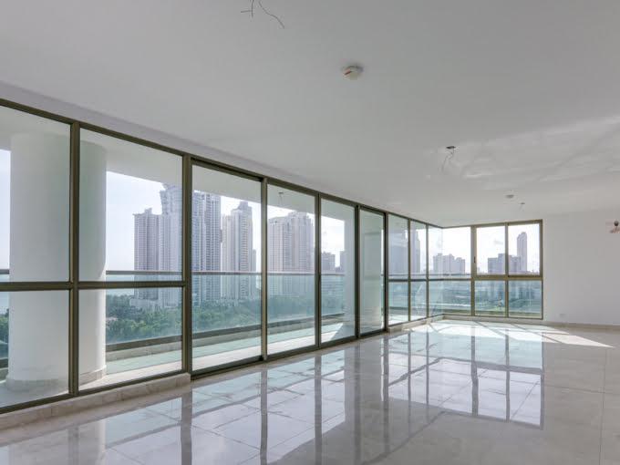 Park Lane Costa del Este Panama for Rent