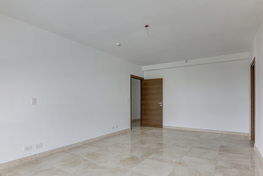 Park Lane Costa del Este Panama for Rent (2)