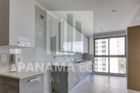 Park Lane Costa del Este Panama for Rent (20)