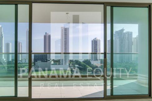 Park Lane Costa del Este Panama Apartment for Rent (22)
