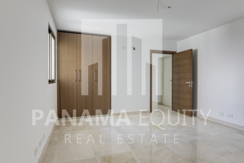 Park Lane Costa del Este Panama for Rent (23)
