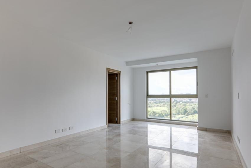 Park Lane Costa del Este Panama for Rent (27)