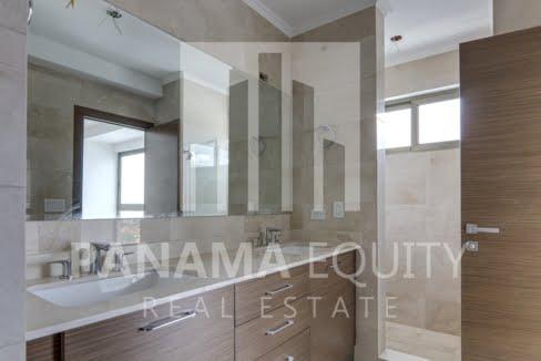 Park Lane Costa del Este Panama for Rent (4)