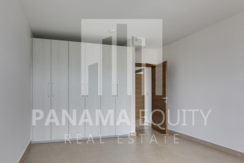 Park Lane Costa del Este Panama for Rent (6)
