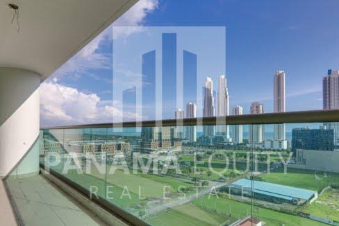 Park Lane Costa del Este Panama for Rent (9)