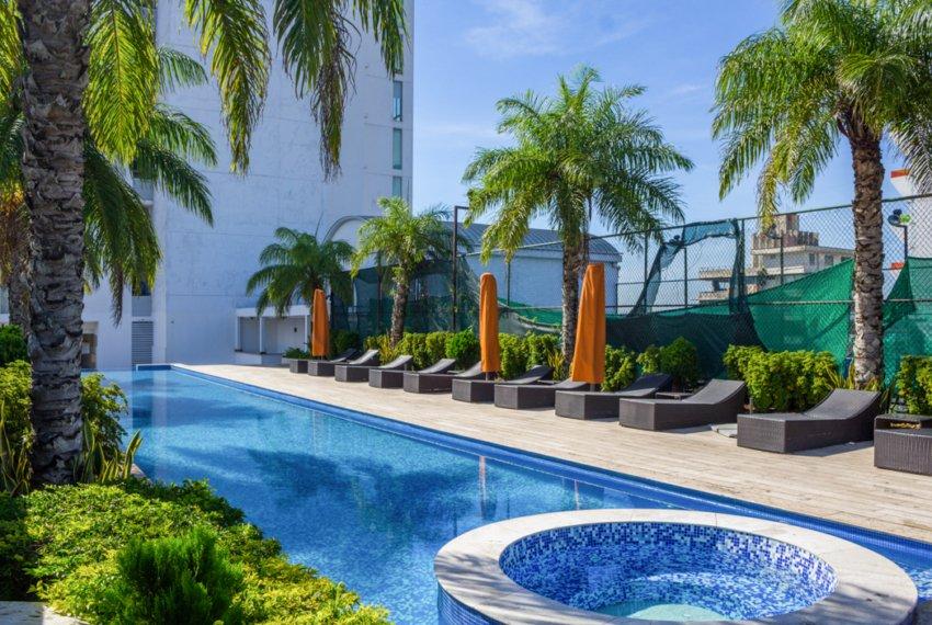 Rivage Penthouse Apartment for sale in Avenida Balboa (1)